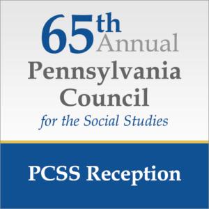PCSS Reception