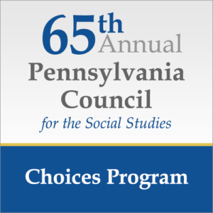 Choices Program